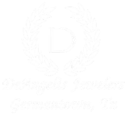 DeAngelis Jewelers, Inc. Germantown, TN