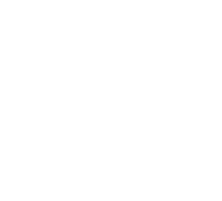 DeAngelis Jewelers, Inc. in Germantown, TN
