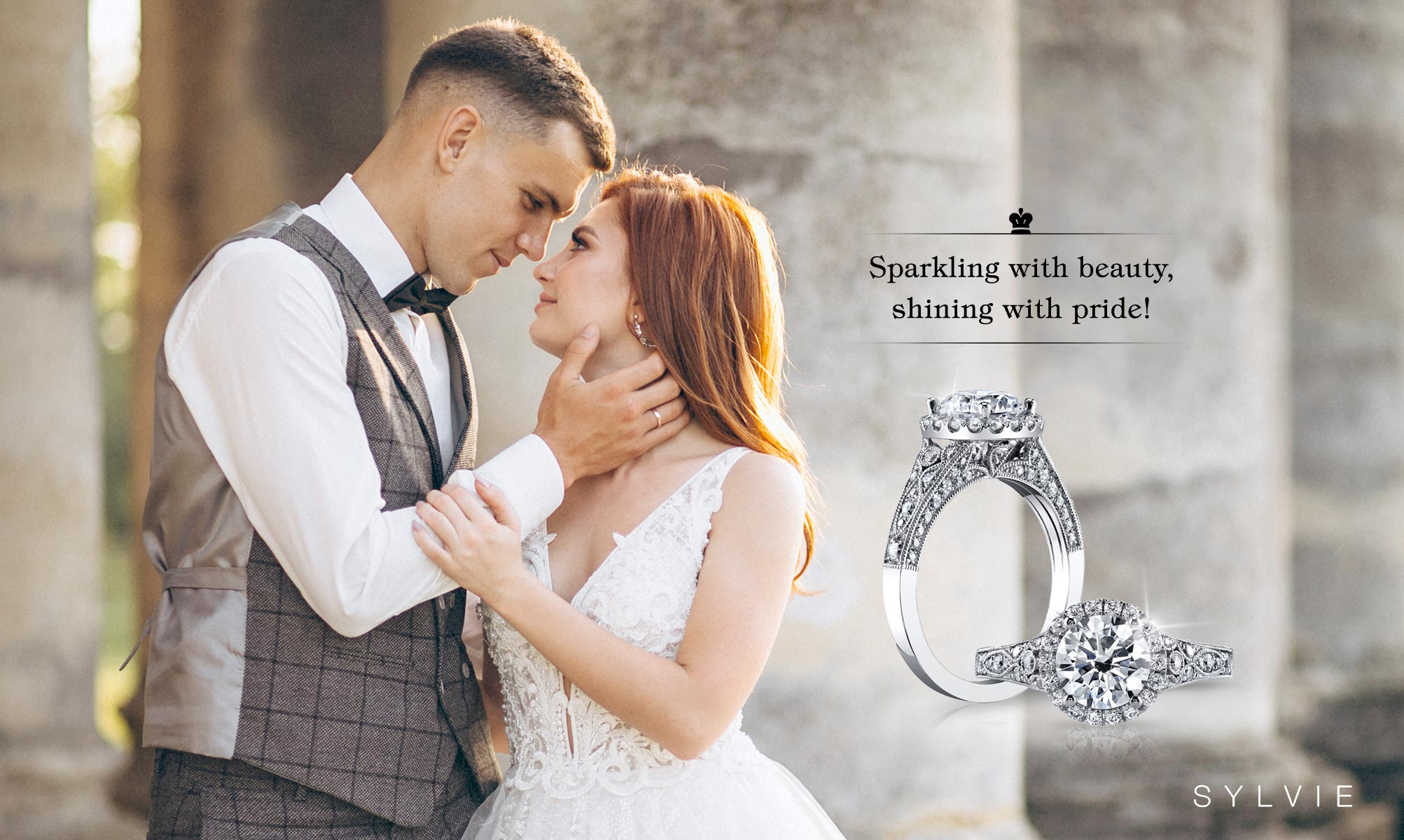 Halo Engagement Rings Available At DeAngelis Jewelers